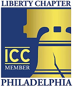 ICC LIBERTY CHAPTER OF PHILADELPHIA