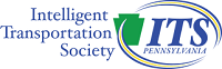 Intelligent Transportation Society of Pennsylvania
