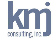 KMJ Consulting, Inc.